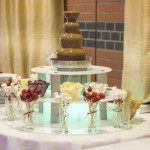fontanna czekoladowa kraków hotel