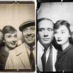 Truman-Capote-Audrey-Hepburn-and-Mel-Ferrer.jpg