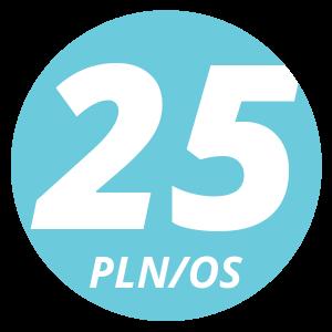 25-zl-za-osobe