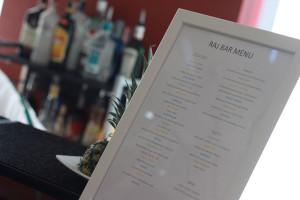 menu baru weselnego