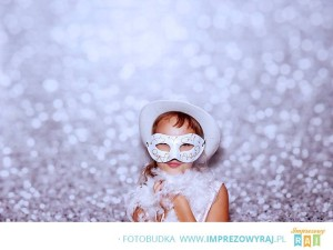 karinakamil-fotobudka10