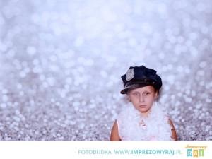 karinakamil-fotobudka138