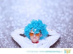 karinakamil-fotobudka2