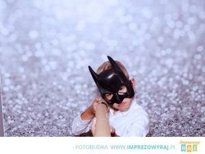 karinakamil-fotobudka21