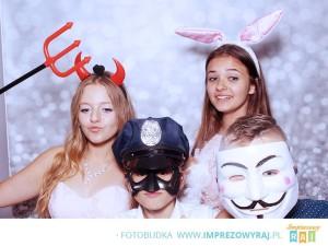 karinakamil-fotobudka210