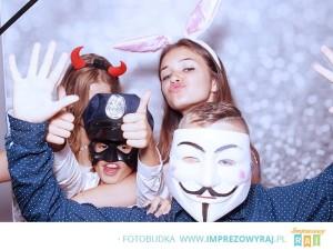 karinakamil-fotobudka211