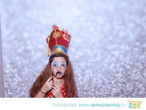 karinakamil-fotobudka222