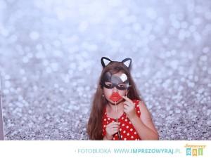 karinakamil-fotobudka23