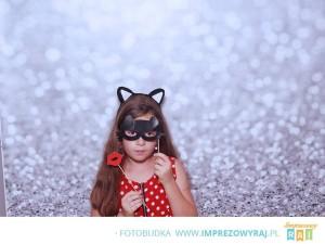 karinakamil-fotobudka24