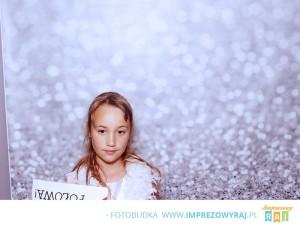 karinakamil-fotobudka241