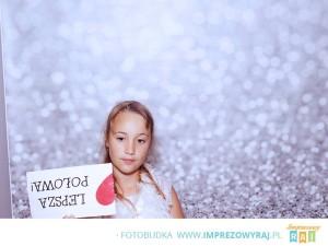 karinakamil-fotobudka242