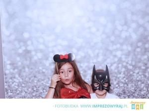 karinakamil-fotobudka244