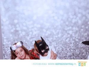 karinakamil-fotobudka245