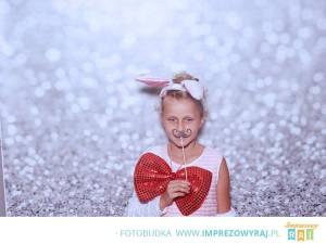 karinakamil-fotobudka28