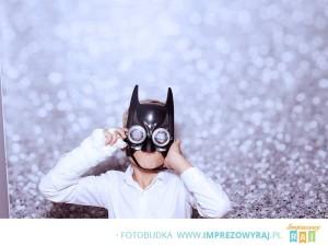 karinakamil-fotobudka286