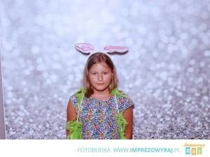 karinakamil-fotobudka299