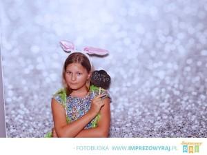 karinakamil-fotobudka300