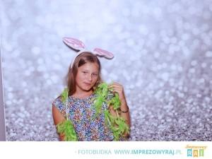 karinakamil-fotobudka301