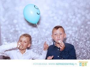 karinakamil-fotobudka311