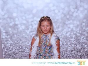 karinakamil-fotobudka32