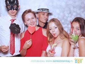 karinakamil-fotobudka343