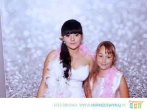 karinakamil-fotobudka358