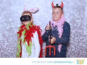 karinakamil-fotobudka411