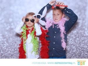 karinakamil-fotobudka412