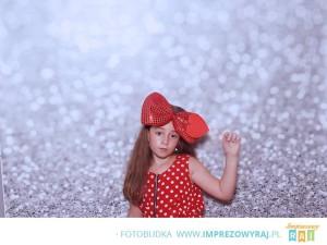 karinakamil-fotobudka441