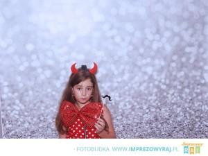 karinakamil-fotobudka455