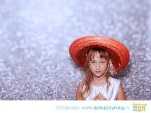 karinakamil-fotobudka459