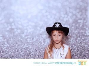 karinakamil-fotobudka460