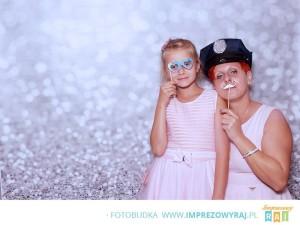 karinakamil-fotobudka495