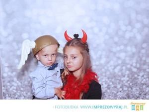 karinakamil-fotobudka71