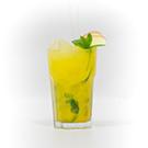 drink_bar_1