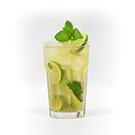 drink_bar_11