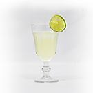 drink_bar_12