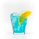 drink_bar_13