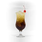 drink_bar_14