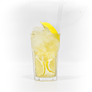 drink_bar_15
