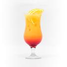 drink_bar_19