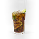 drink_bar_21