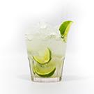 drink_bar_24