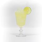 drink_bar_25