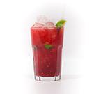 drink_bar_28