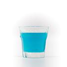 drink_bar_9