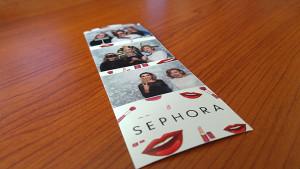 fotobudka sephora 1