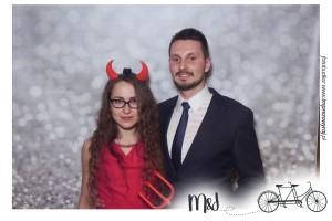 fotobudka_mj_0009