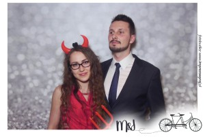 fotobudka_mj_0010