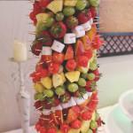 palma owocowa 2
